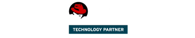 cropped-rh_technology_partner_logo_v1_1214clean_rgb_reverse.png