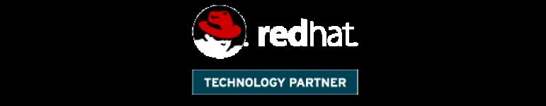 cropped-rh_technology_partner_logo_v1_1214clean_rgb_reverse.png